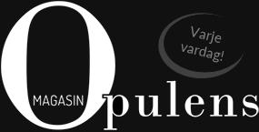 Opulens