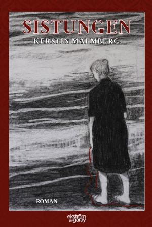 Kerstin Malmberg - Sistungen
