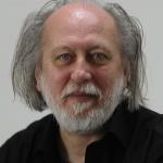 László Krasznahorkai (Foto: Hartwig Klappert)