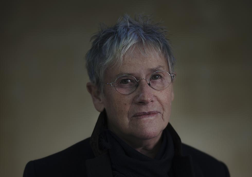 Ingela Strandberg