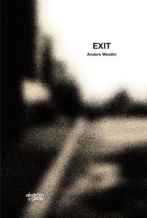 Anders Westlin - Exit