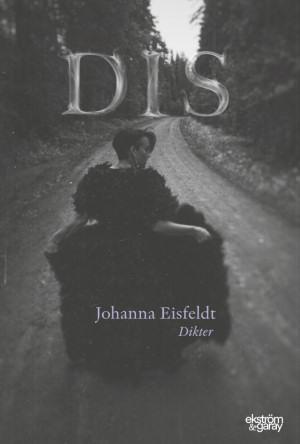 Johanna Eisfeldt - DIS