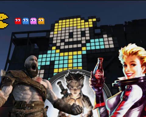 datorspel-dataspel