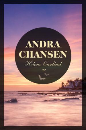 Helene Carlind - Andra chansen