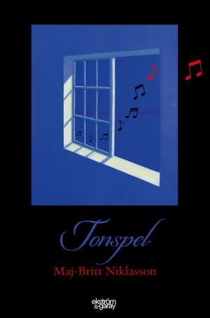 Maj-Britt Niklasson - Tonspel