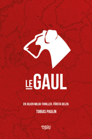 Tobias Paulin - Le Gaul