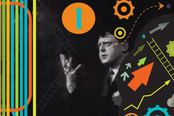 Anthony-Burgess-Collage-C-Altgård-Opulens.