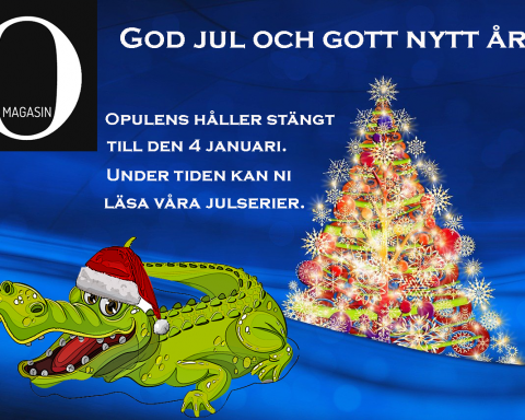 god-jul-och-gott-nytt-år