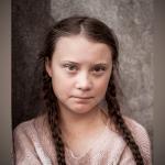 Greta-Greta-Thunberg