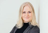 Katarina O'Nils Franke