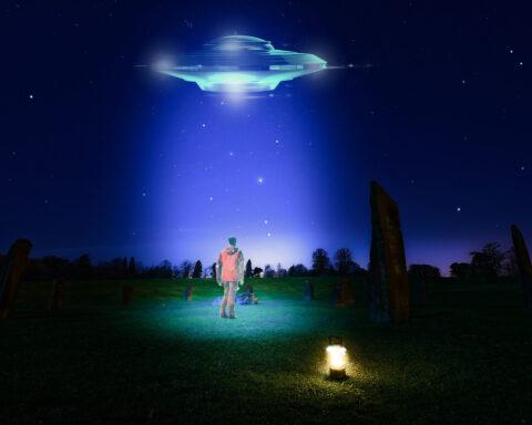 ufo-utomjordingar-aliens