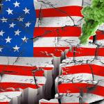 USA-2021