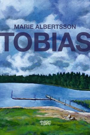 Marie Albertsson - Tobias