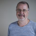 Jonathan Lindström. (Fotograf: Hugo Thambert)
