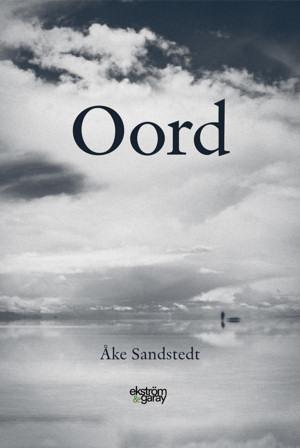 Åke Sandstedt - Oord