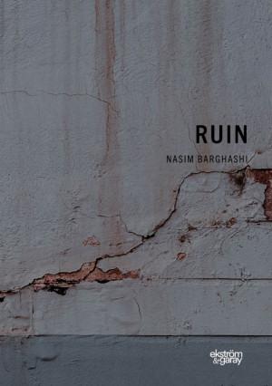 Nasim Barghashi - Ruin