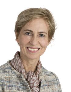 Ingrid Strömberg byline