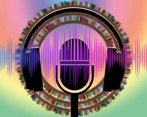 Ljudböcker_audiobooks