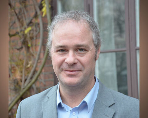 Niklas Schiöler