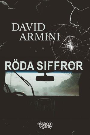 David Armini - Röda siffror