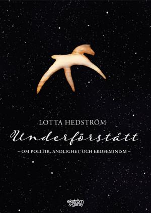 Lotta Hedström - Underförstått