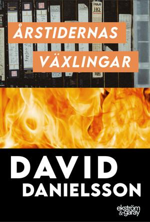 David Danielsson - Årstidernas växlingar