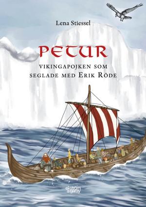https://www.bokus.com/bok/9789189397569/petur-vikingapojken-som-seglade-med-erik-rode/