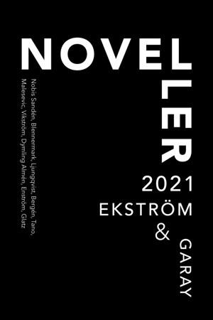 Noveller 2021