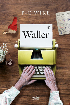 P-C Wike - Waller